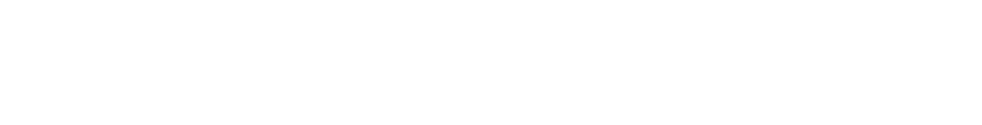 Miami University Libraries